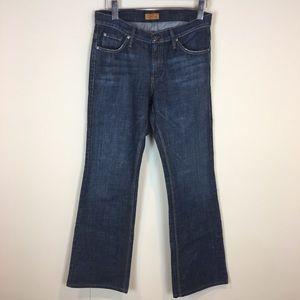 James Jeans Women's Jeans Size 30 Hector Dark